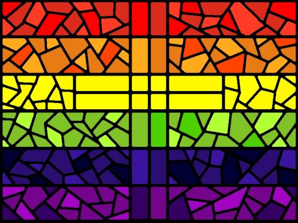 2012-06-21-rainbow_window_cross01600px.jpg