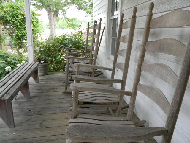 2012-06-21-rockingchairs.jpg