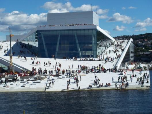 2012-06-21-skate2.jpg