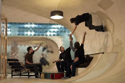 2012-06-21-skate4.jpg