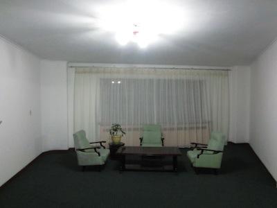 2012-06-21-space.JPG
