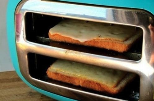 2012-06-21-toastergrilledcheese.jpg