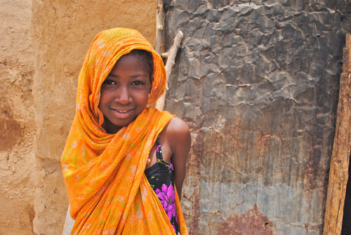 2012-06-22-PicturesCounterpartMauritania2.jpg