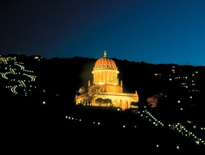 2012-06-22-ShrineofBabNight4.jpg