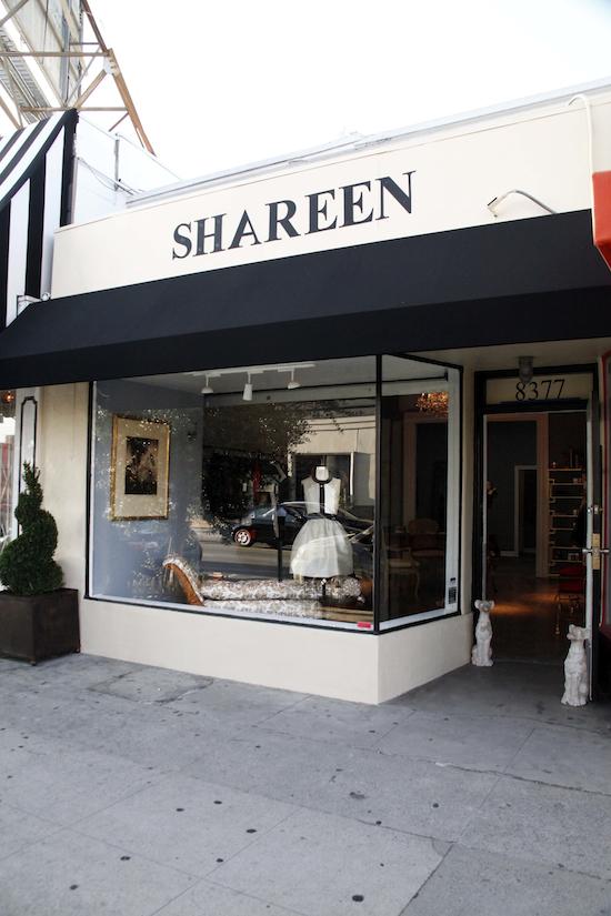 2012-06-22-shareen1.jpg