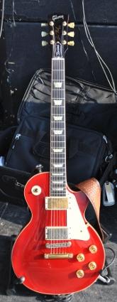 2012-06-23-DSC_0009165x425.jpg