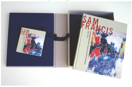 2012-06-23-sfcr_book_im.jpg