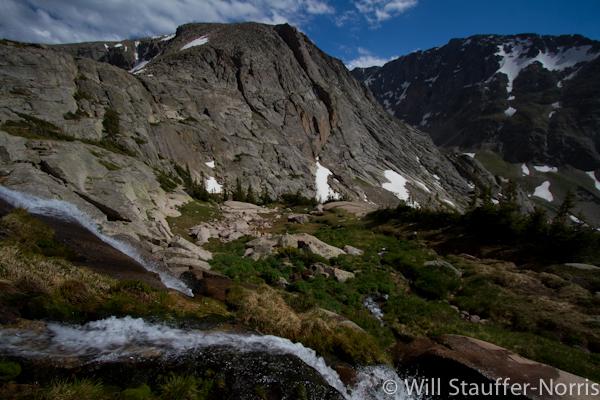 2012-06-23-waterfall.jpg