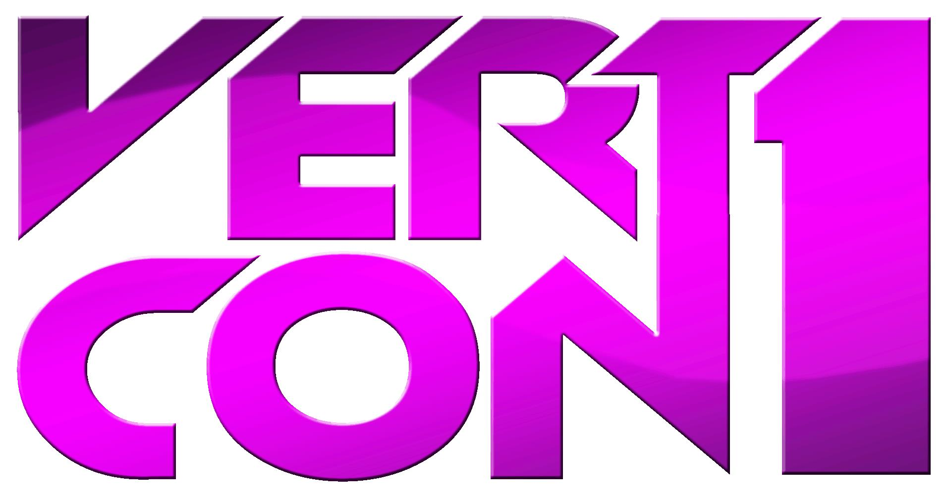 2012-06-24-178529_408008242574680_774034726_o.jpg
