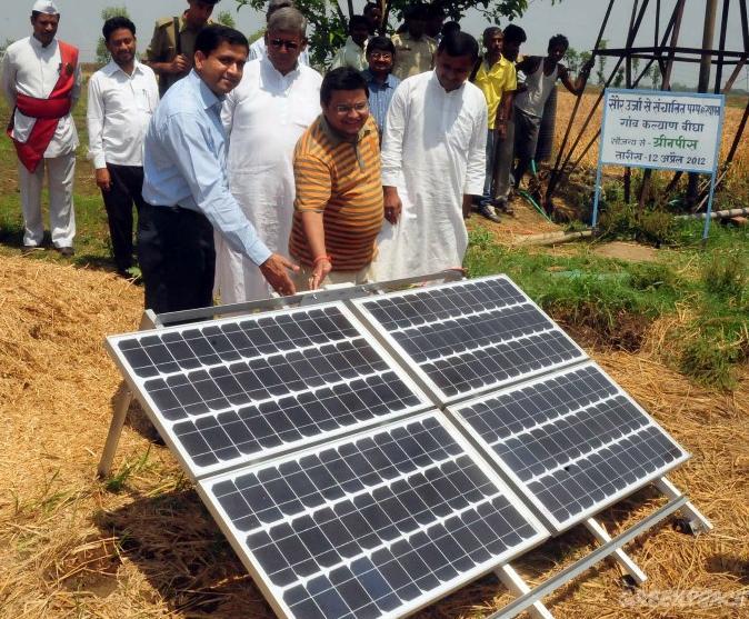 2012-06-24-BiharMinister.jpg