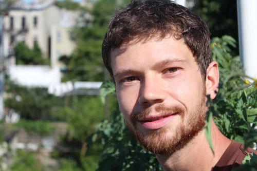 2012-06-24-Rob9.jpg