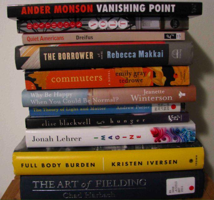 2012-06-25-AnnasBooks.jpg