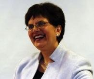 2012-06-25-BaronessPrashar.jpg