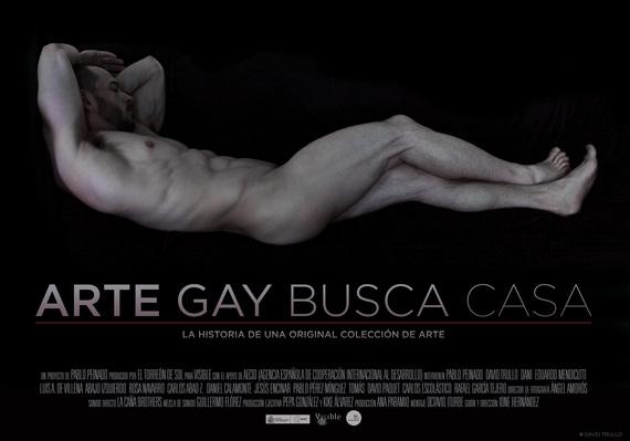 2012-06-25-CartelArtegaybuscacasa.jpg