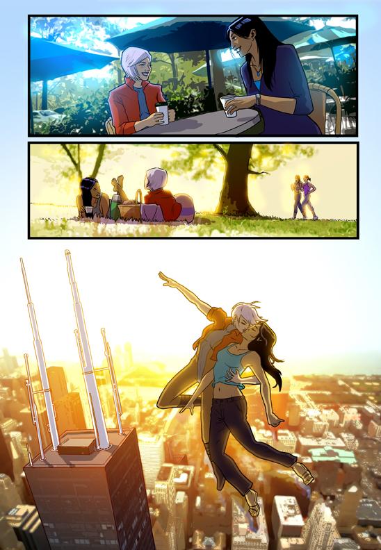 2012-06-25-DISCORDIRIDIANComicPage20.jpg