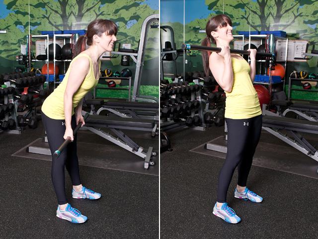 2012-06-25-bicepscurlbefore.jpg