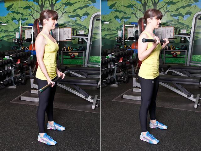 2012-06-25-bicepscurlsafter.jpg