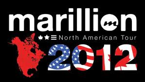 2012-06-25-marilliontour.jpeg