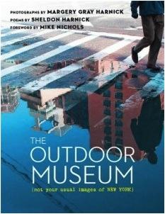 2012-06-25-outdoormuseamUntitled.jpg