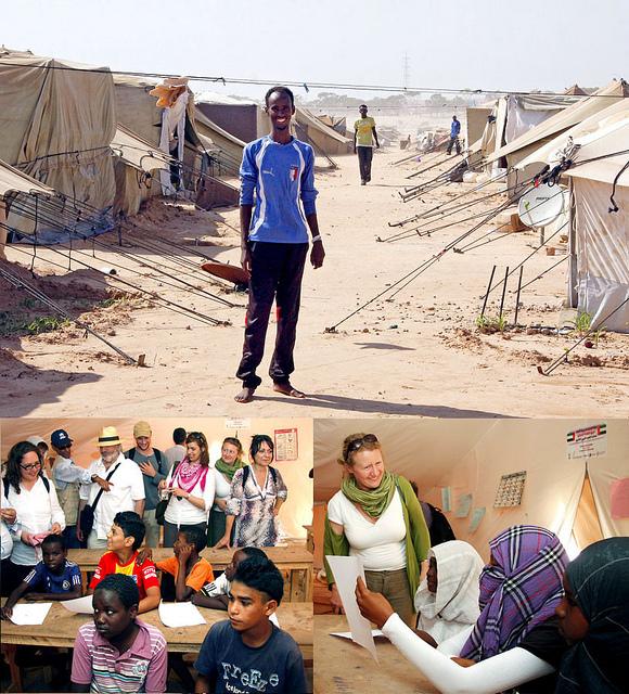 2012-06-25-refugees.jpg
