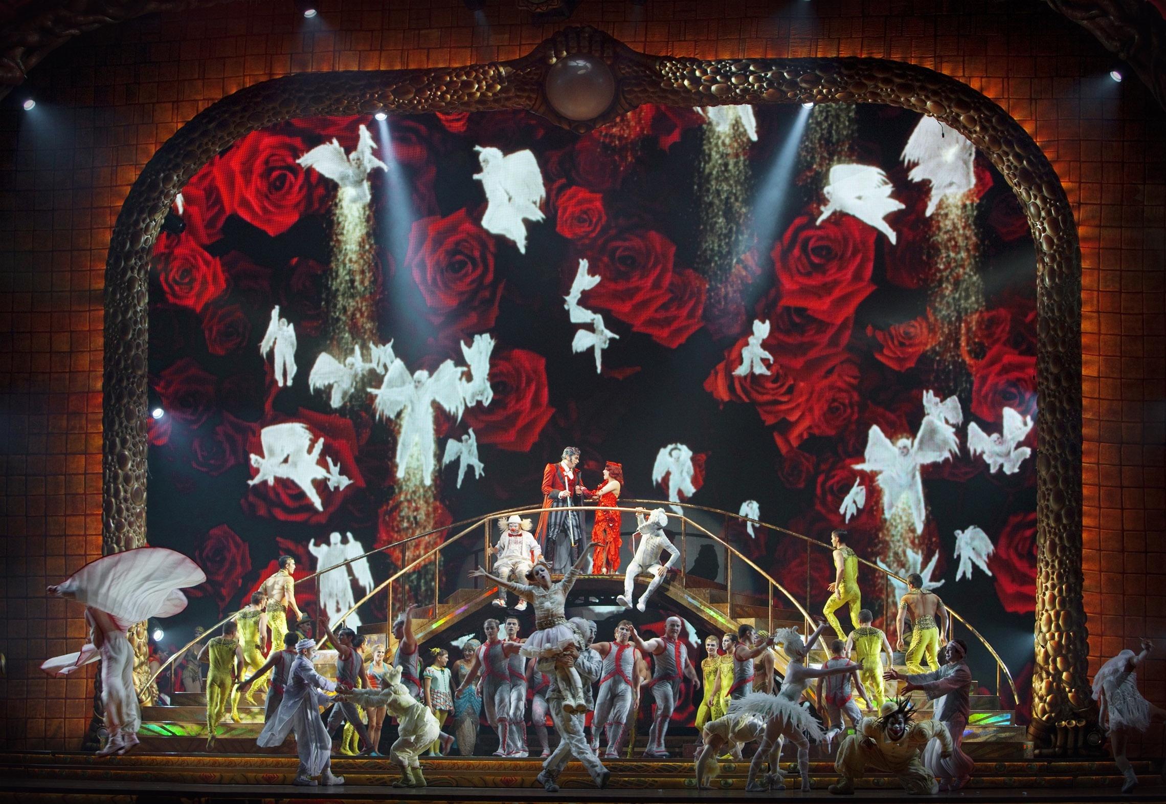 2012-06-26-CirqueZarkana.jpg