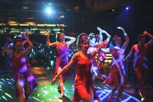 2012-06-26-Club2B.jpg