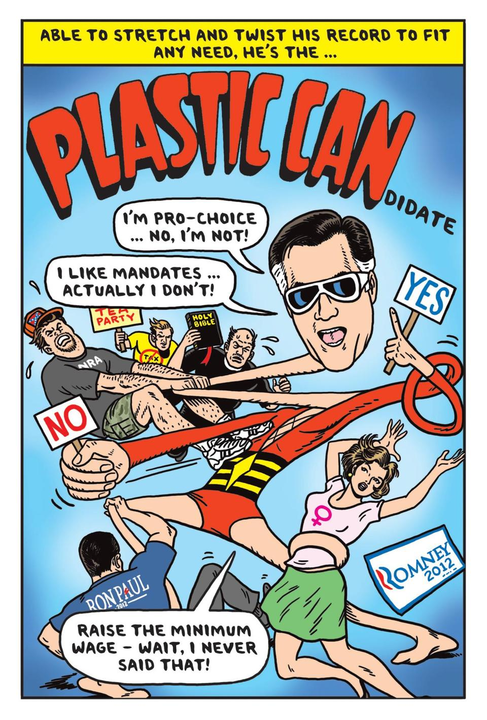 2012-06-26-PlasticCan.jpg