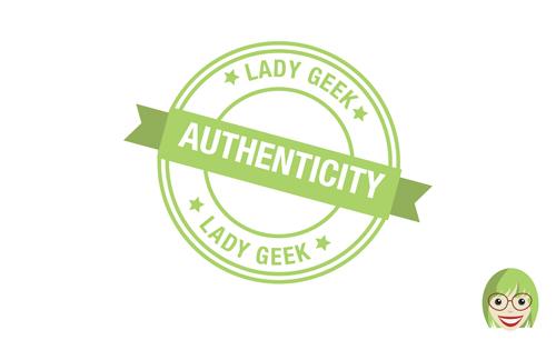 2012-06-26-authenticity2.jpg