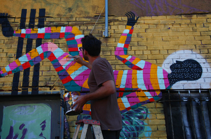 2012-06-26-brooklynstreetartferaljaimerojowellingcourtqueens0612web.jpg