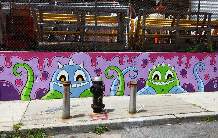 2012-06-26-brooklynstreetartsinnedjaimerojowellingcourtqueens0612web24.jpg