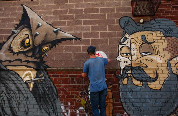 2012-06-26-brooklynstreetarttheyokjaimerojowellingcourtqueens0612web.jpg