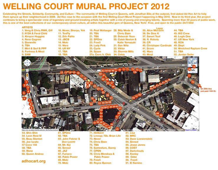 2012-06-26-brooklynstreetartwellingcourt2012mapweb.jpg