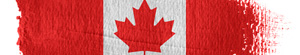2012-06-26-canadaflag.png