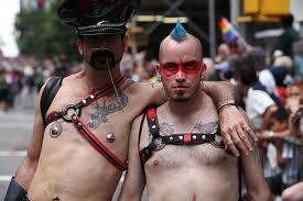 2012-06-26-gay.jpg