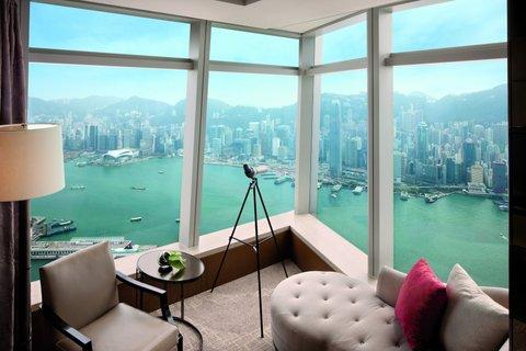 2012-06-26-images-RitzCarltonHongKong.jpg