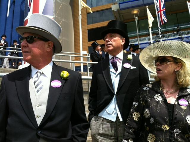2012-06-26-photo1.JPG