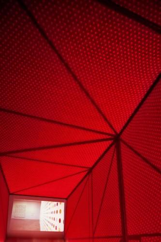 2012-06-26-stair3.jpg