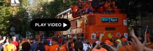 2012-06-26-videopull.jpg