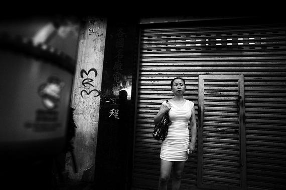 2012-06-27-20120626httpwww.flickr.comphotosn_ipper7188101326inphotostreamK_iwi.jpg