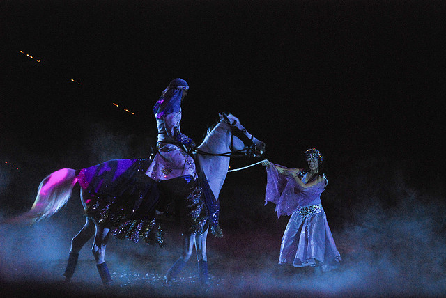 2012-06-27-ArabianNightsDinnershow.jpg