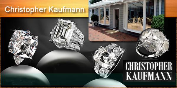 2012-06-27-ChristopherKaufmannpanel1.jpg