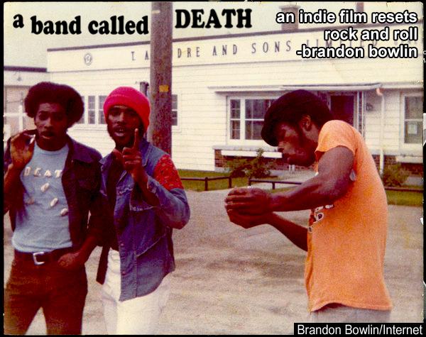 2012-06-27-Death.jpg