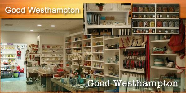 2012-06-27-GoodWesthamptonpanel1.jpg