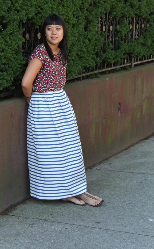 2012-06-27-Laura29.jpg