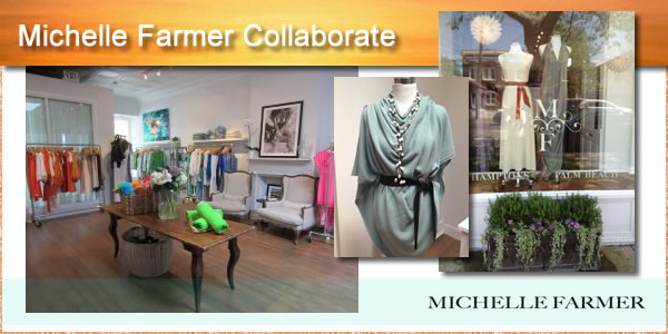 2012-06-27-MichelleFarmerpanel1.jpg