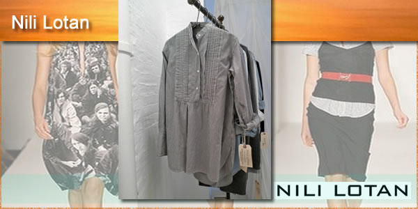 2012-06-27-NiliLotanpanel1.jpg