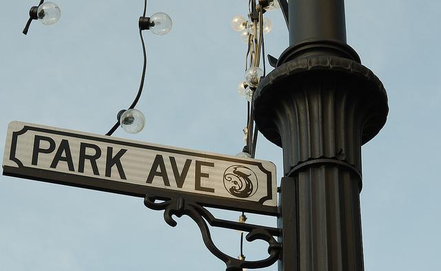 2012-06-27-ParkAvenueOrlando.jpg