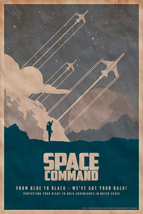 2012-06-27-PosterAdam.jpeg