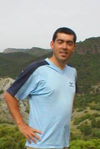 2012-06-27-Rafa.png