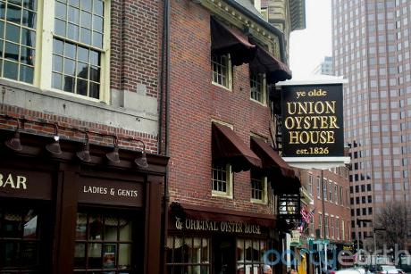 2012-06-27-UnionOyster.jpg
